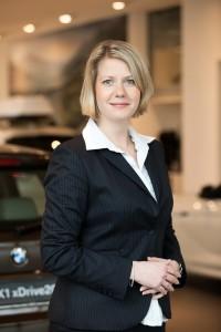 Business Lease Slovakia  Lucia Čišková2