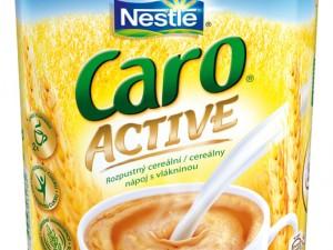 CARO 180G ACTIVE 111580