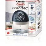 CERESIT_AERO360_DEVICE_SK_3D_1308