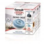 CERESIT_AERO360_REFILL_SK_3D_1308