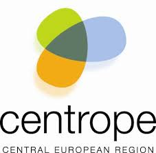 Centrope images