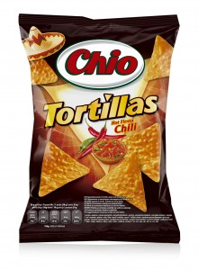 chio_maiz_tortillas_chili_-125g_3d