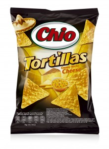 chio_maiz_tortillas_nacho_cheese-_125g_3d