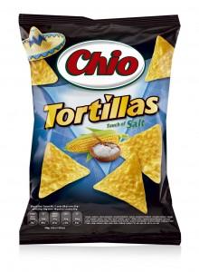 chio_maiz_tortillas_original_125g_3d
