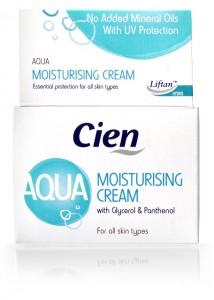 Cien Aqua_krem - small