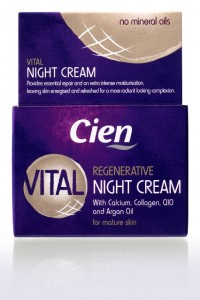 Cien Vital nocny_krem - small