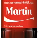 Coca Cola foto flasa_2
