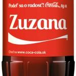 Coca Cola foto flasa_3