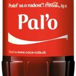 Coca Cola foto flasa_5