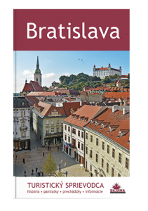 dajama_bratislava_sprievodca