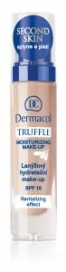 DERMACOL_hluzovkovy_hydratacny_make_up