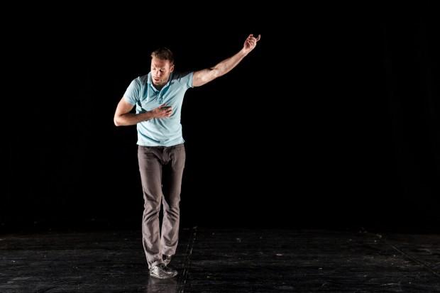 devoid_photo_archive-sibiu-theatre-festival