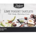 deluxe-tartlets