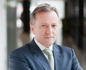 Denis Renard_Managing Director GEFCO Slovakia