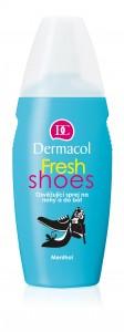 Dermacol_Fresh Shoes spray_3.79 eur