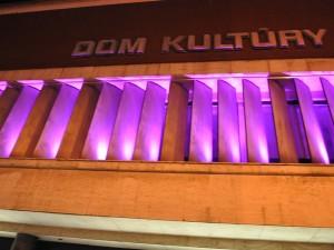 Dom kultury DSC_0352
