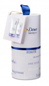 dove-vanocni-box_dermaspa-cashmere-comfort