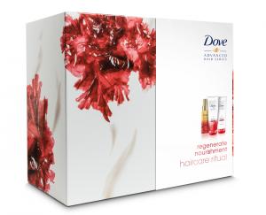 dove-vanocni-balicek_ahs-regenerate-nourishment