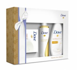 dove-vanocni-balicek_dry-oil-moisture