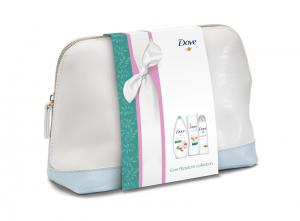 dove-vanocni-balicek_ever-blossom-collection