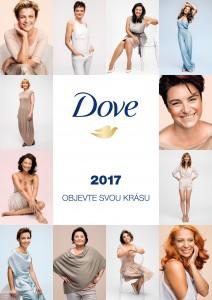 dove_kalendar_2017_a2_2017_tisk-1_mensi
