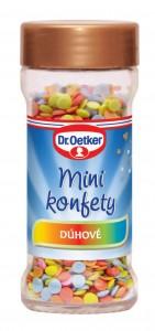 Dr_Oetker_Zdobeni_Mini_konfety_duhove_10g_CMYK o