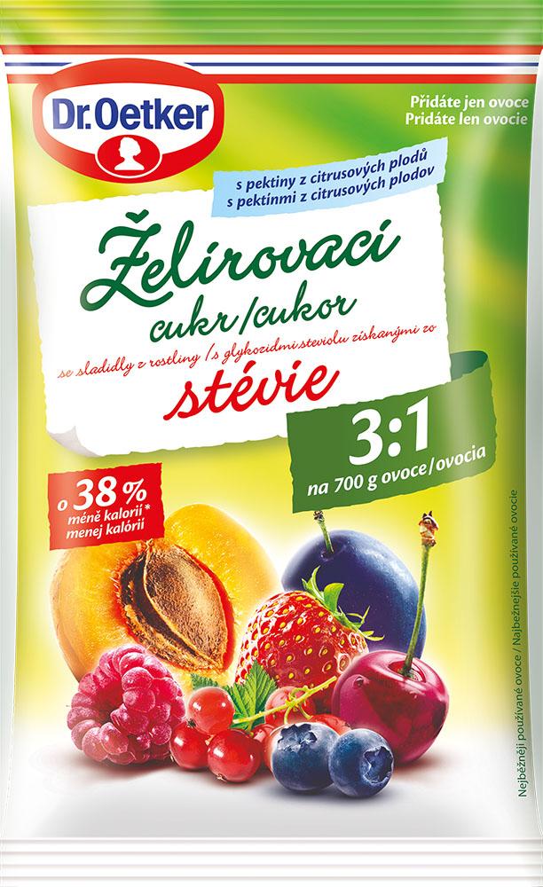 Dr_Oetker_Zelirovaci_cukor_s_glykozidmi_steviolu_ziskanymi_zo_stevie_250g_3D_RGB