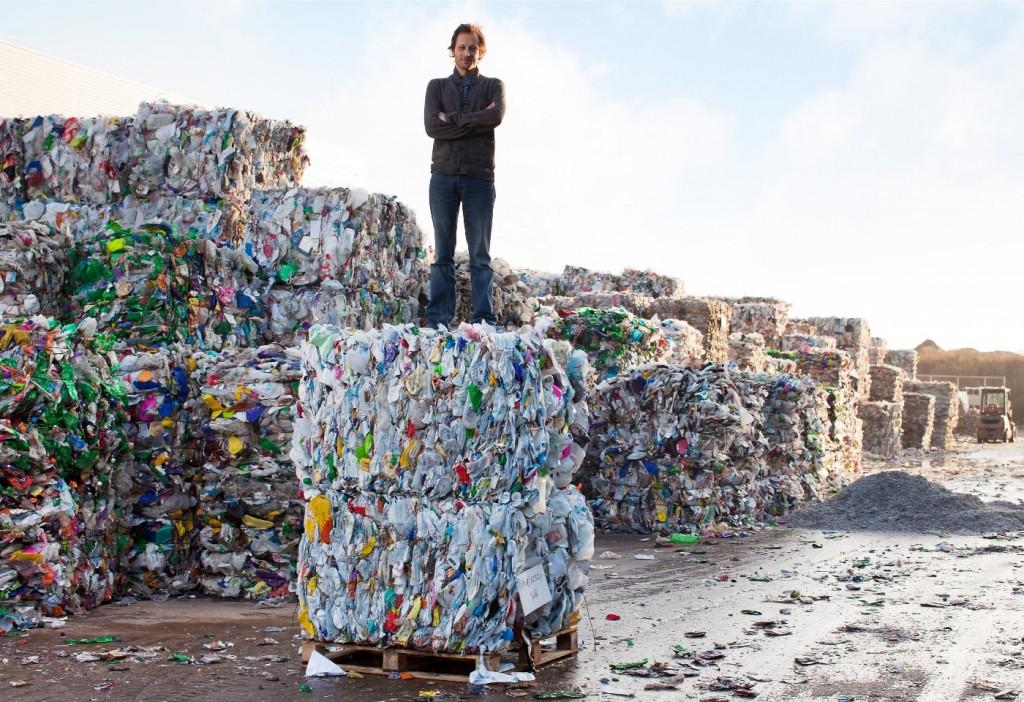 Ecover Ocean Plastic_3