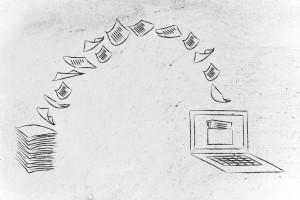 Elektronizacia financneho sprostredkovania  43041882_m