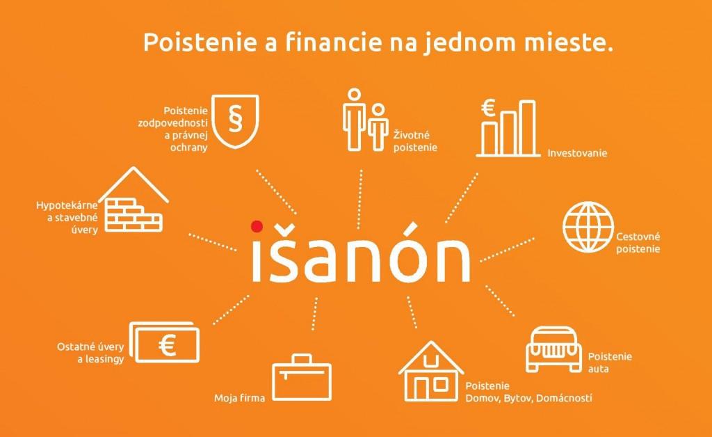 Elektronizacia financneho sprostredkovania išanón leták-page-kratky