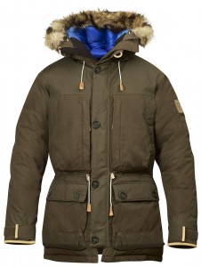 Expedition_Down_Parka_No1 zm