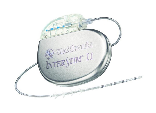 Fakultna nemocnica Trnava_Stimulator s elektrodou zm