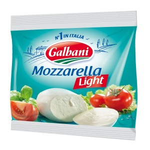 Galbani-Mozzarella-Light-125g zm