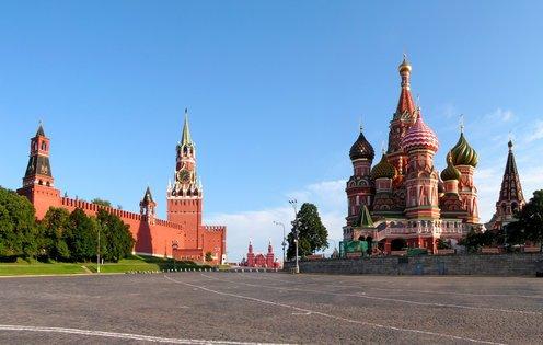 Gebrüder Weiss  Rusko