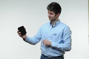 Goldee_Tomas_Baran_CEO&Founder