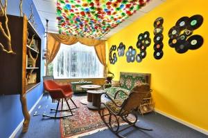 Google Slovensko_room_small