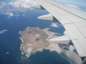 Gran Canaria 826