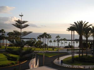 Gran Canaria 880