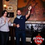 Havana club 1 zm