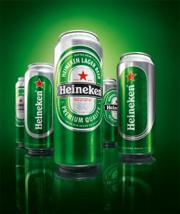 Heineken_vizuál