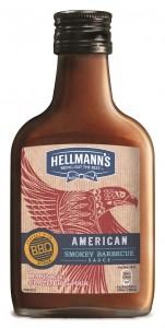 Hellmanns_AmericanSmokeyBBQ