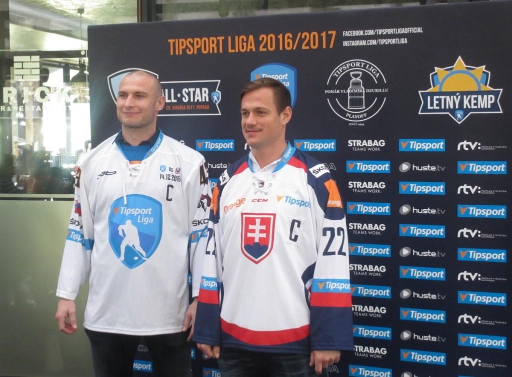 hokej-img_6025
