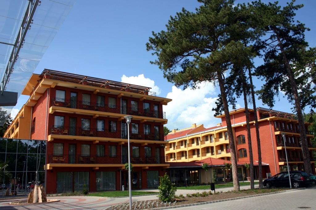 HotelAzurSiofok (29)