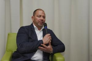 Hypertenzia Pavol Bankovich