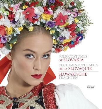 56d8149cc Kroje z jednotlivých regiónov Slovenska sú súčasťou nášho národného  dedičstva a svedčia o vysokej estetickej hodnote tradičného ľudového  odievania na ...