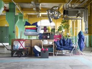IKEA PH136357