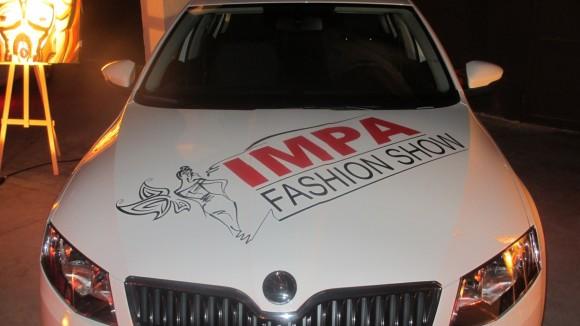 IMPA IMG_1485
