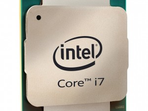 INTEL Haswell-E-CPU-Front-zm
