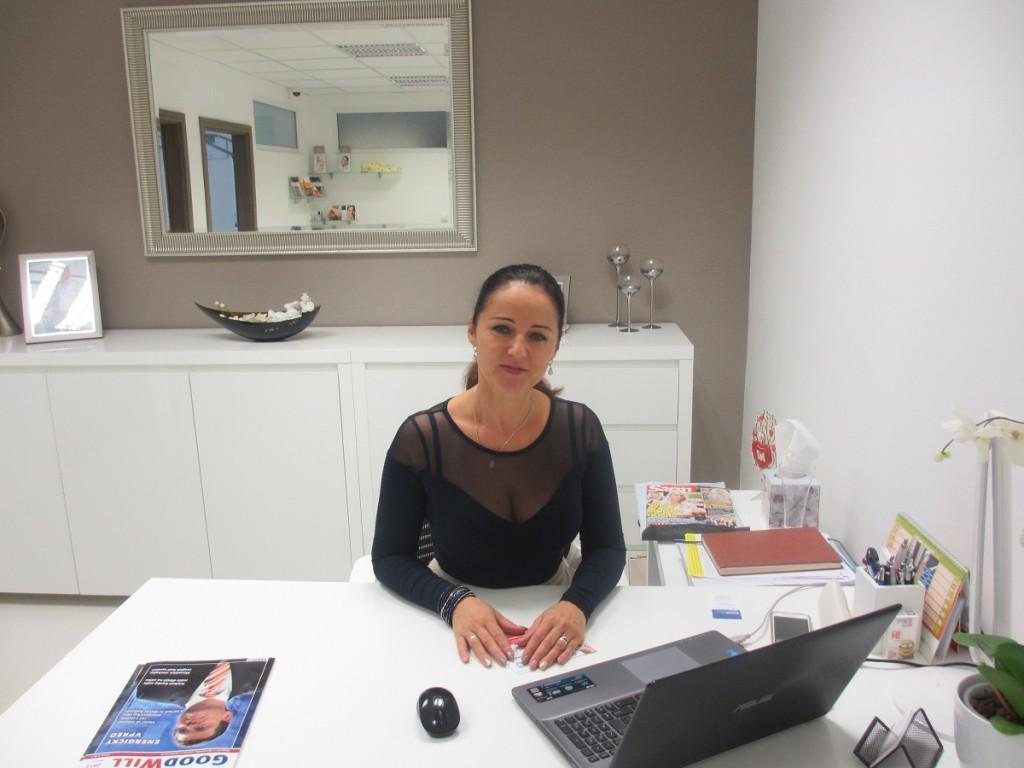 In Salon IMG_3484
