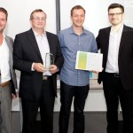 Industry Awards 2013 (11)